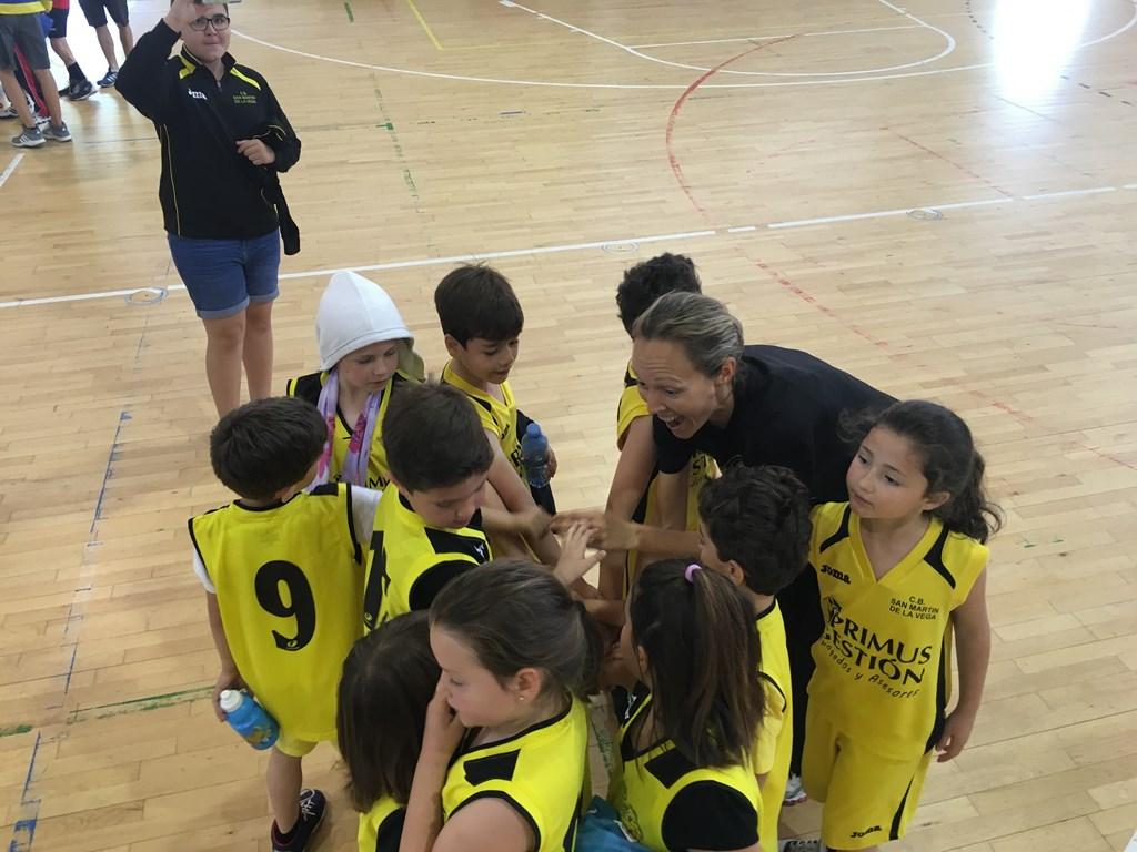 Fiesta BabyBasket 2016 - IMG_2040