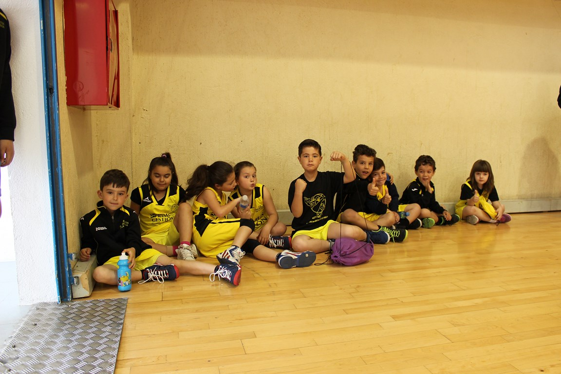 Fiesta BabyBasket 2016 - IMG_3382