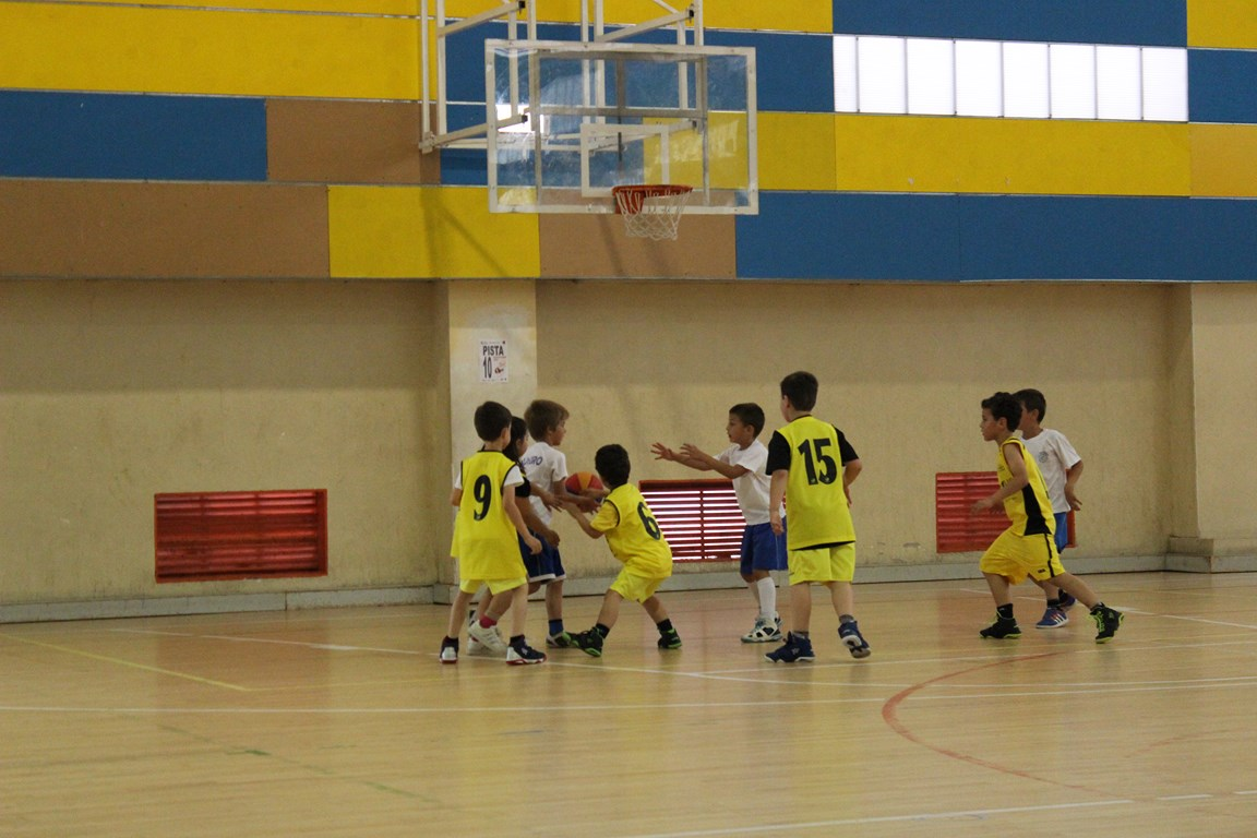 Fiesta BabyBasket 2016 - IMG_3393