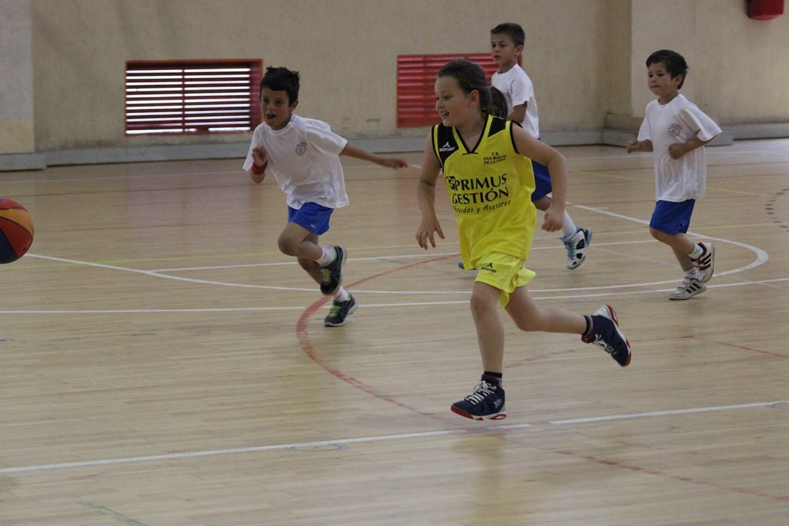 Fiesta BabyBasket 2016 - IMG_3400