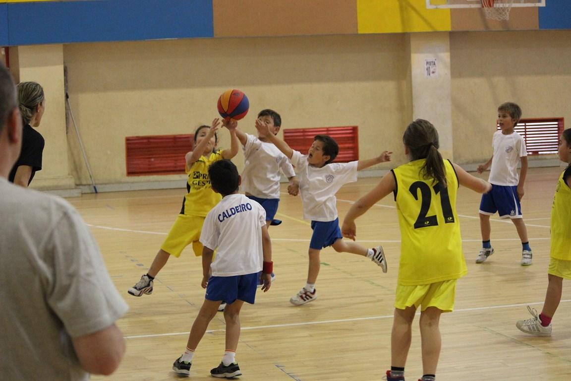 Fiesta BabyBasket 2016 - IMG_3401