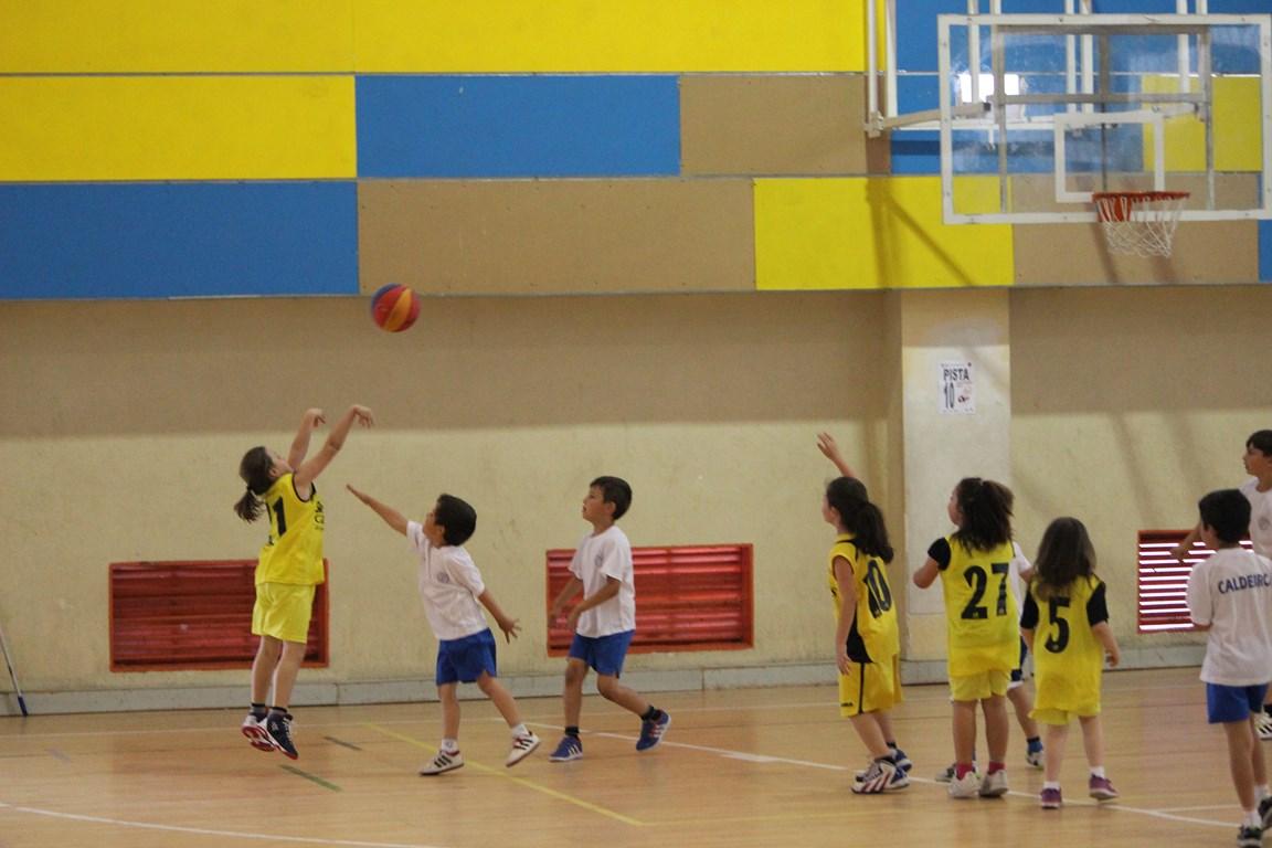 Fiesta BabyBasket 2016 - IMG_3404