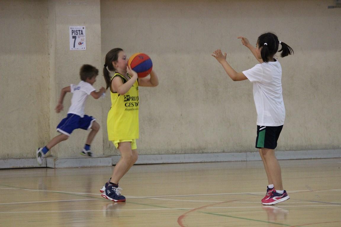 Fiesta BabyBasket 2016 - IMG_3416