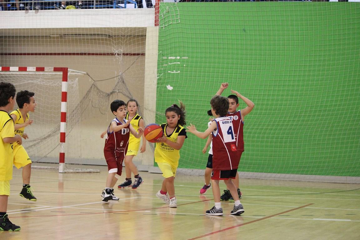 Fiesta BabyBasket 2016 - IMG_3426
