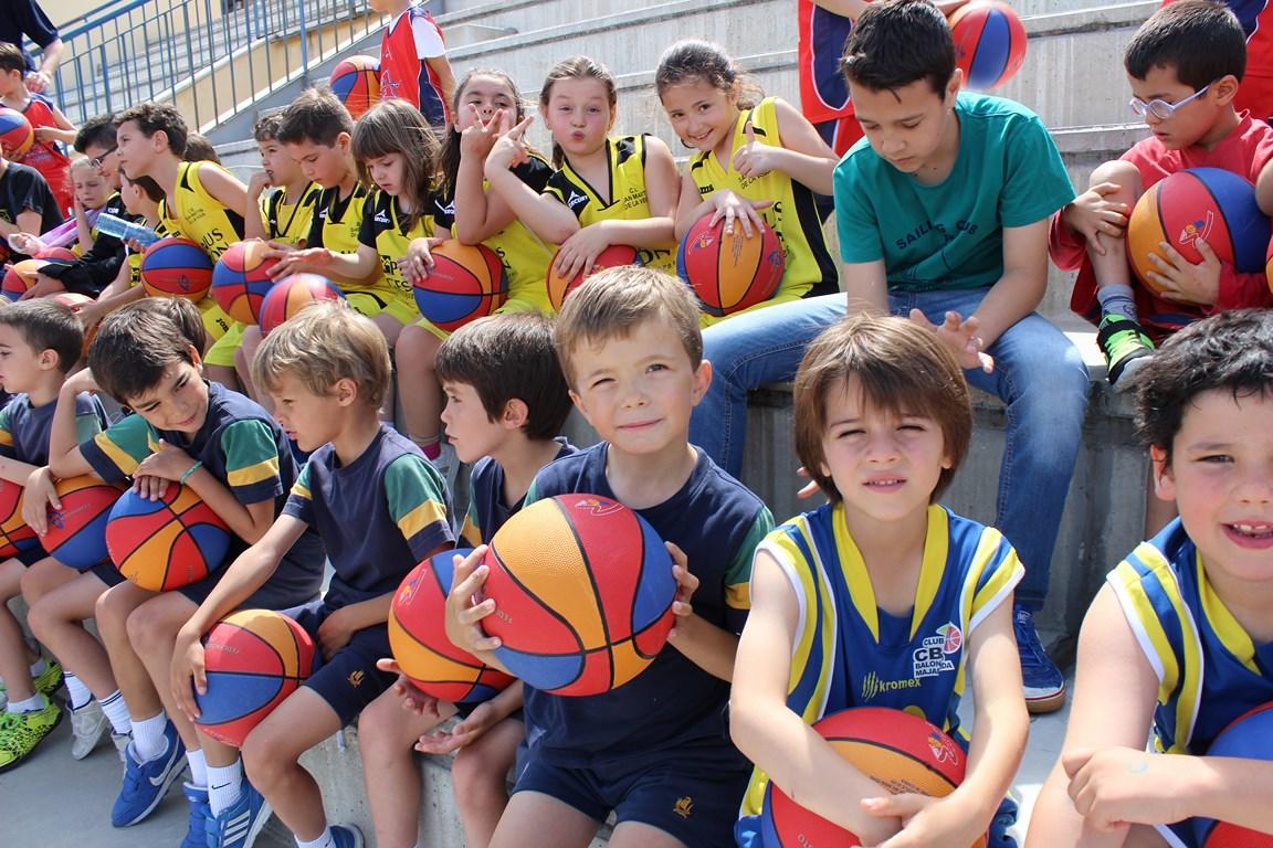 Fiesta BabyBasket 2016 - IMG_3440