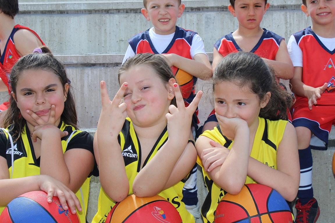 Fiesta BabyBasket 2016 - IMG_3443
