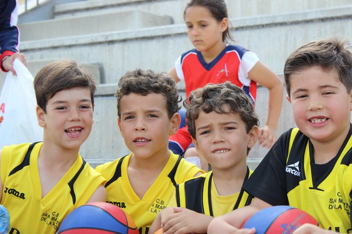 Fiesta BabyBasket 2016 - IMG_3446