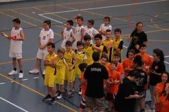 Entrega Trofeos Benjamín A 2017 - IMG_4200