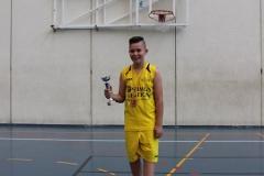 Entrega Trofeos Benjamín A 2017 - IMG_4229