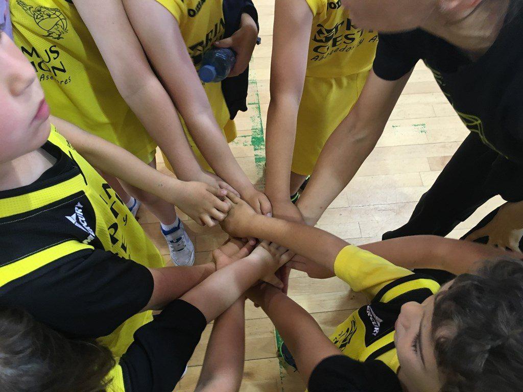 Fiesta BabyBasket 2016 - IMG_2041