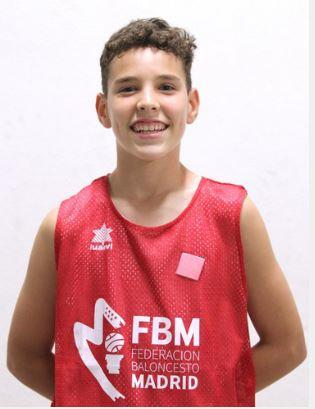 Sergio Rodríguez Herrero - Selección